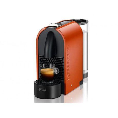 Maquina café Nespresso /U DeLonghi , como Nova