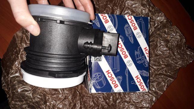 Расходомер воздуха Bosch 0 280 217 515