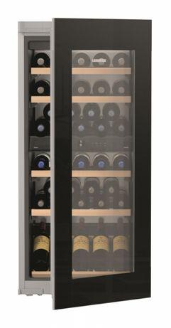 Продам винный шкаф Liebherr EWTgb 2383