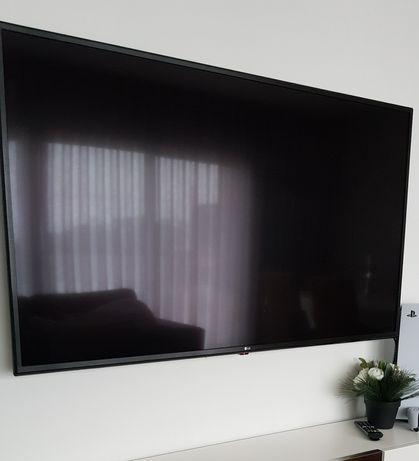 """SmartTV LG 4K HDR 55"""""""