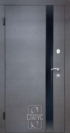 Вхідні двері від виробника