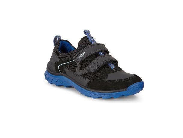 Ecco Biom Trail Kids кроссовки р. 28, 29, 30, 33