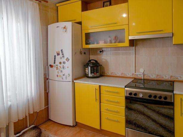 .Продам 1-кімн.кв.на Цемпоселку