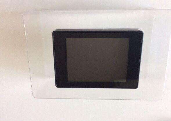 LCD экран GoPro