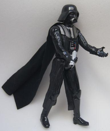 Figurka DARTH VADER Star Wars 30 cm