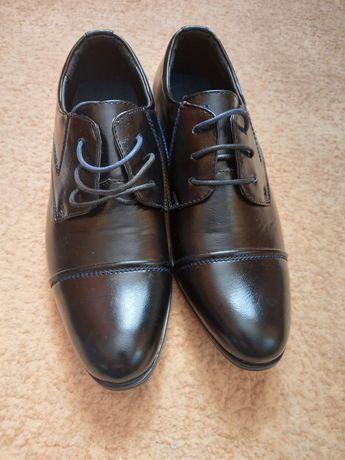 Продам взуття  чоловіче
