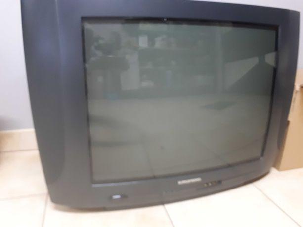 Oddam telewizor  32