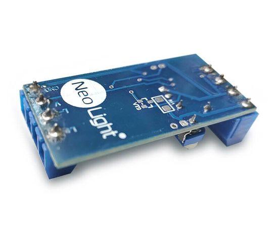 Адаптер для подключения подъездной системы NEOLIGHT NL-Z01
