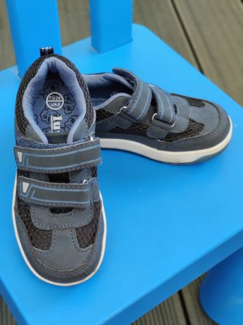 Buty dla chłopca rozmiar 26
