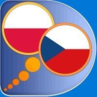 Tłumaczenia Czeskie Native Tłumacz Czeski Ekspresowo