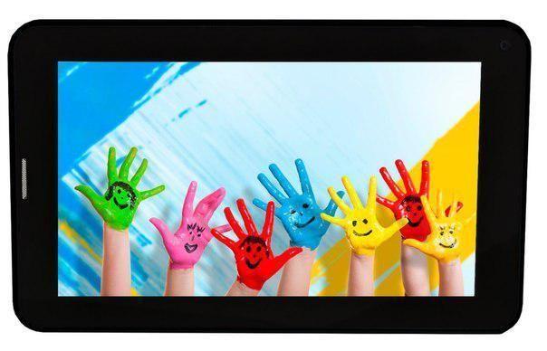 "Планшет-телефон Samsung Galaxy Tab 7"" 2/16 ROM Самсунг"
