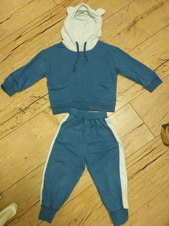 Одежда для мальчика rebel,h&m,marvel
