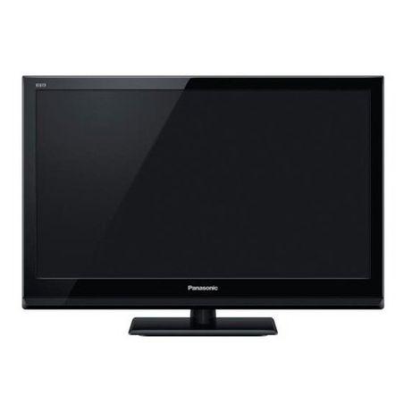 Телевизор Panasonic Viera TX-LR24X5