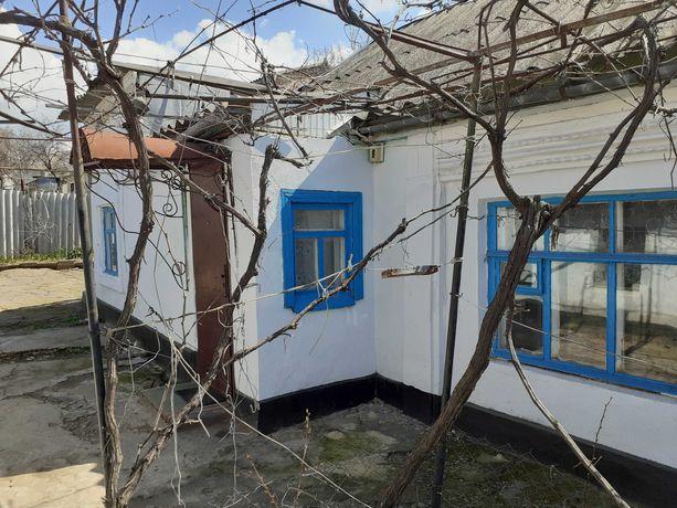 Продаю Дом, ст. Водопой, р-он Велама, 30000 дол. Сша торг