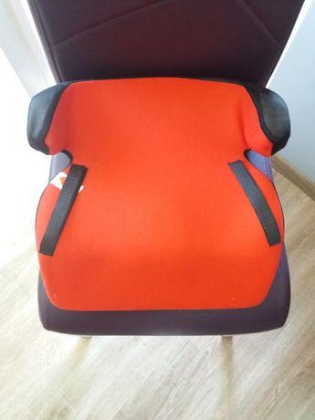 Podkladka siedzisko dla dziecka