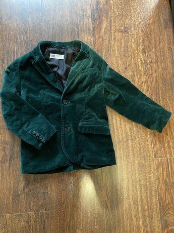 Піджак пиджак H&M