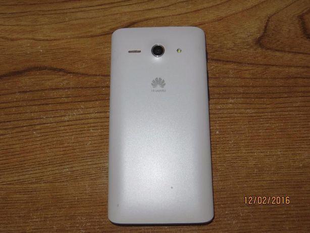 Telemóvel Huawei para peças
