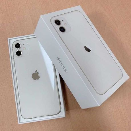 БЕСПЛАТНО! New Apple Iphone 11 • 64Gb 128Gb • ЗВОНИ!