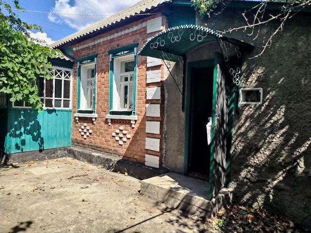 Продам добротный дом
