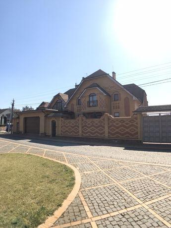 Продам дом 480 кв, Киев, Чабаны, Теремки, Новоселки