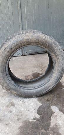 Opana Opony Dunlop SP Sport 2000E 205/55/16 7mm