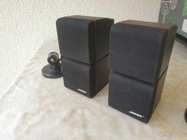 Coluna Bose Cube