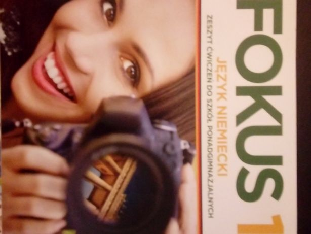 Fokus 1 nowe