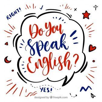 Репетитор з англійської мови для дітей і дорослих.