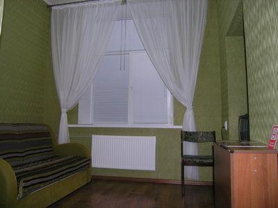 Продам 1 комн квартиру студию 15 мин м.ЮЖД HG1