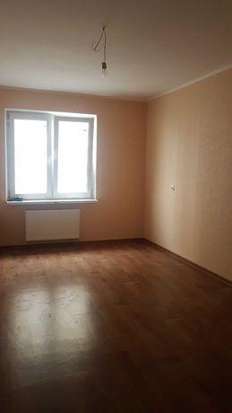 Продам 2 ком.кв. на Кургузова 11д в Вышгороде