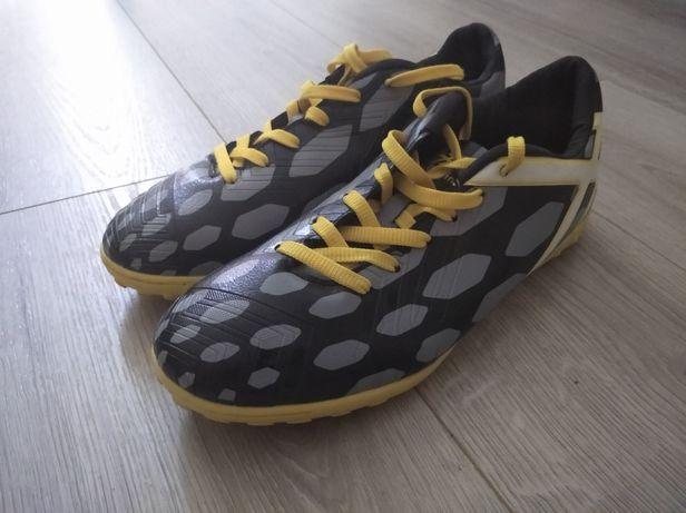 Buty sportowe turfy (żwirówki ) Ax Boxing
