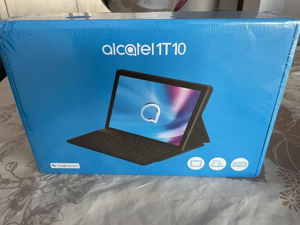 Tablet Alcatel - Novo