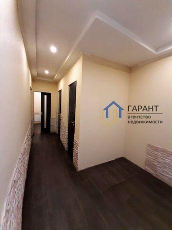 Продажа, 2комн. квартира с ремонтом и АО, г.Каменское