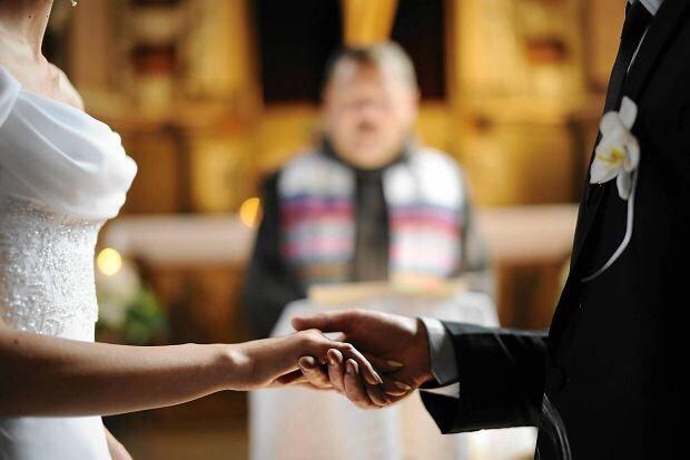 Nauki przedmałżeńskie, kursy przedmałżeńskie, poradnia przedmałżeńska