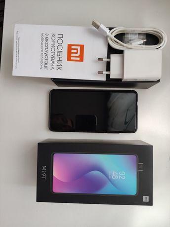 Продам телефон Xiaomi mi 9t