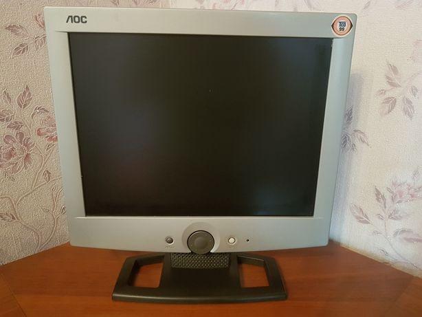Монитор AOC LM520A