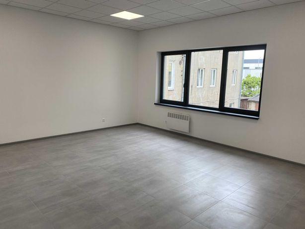 Nowy Lokal Biurowo Usługowy 37 m Zgierz Centrum Długa okazja