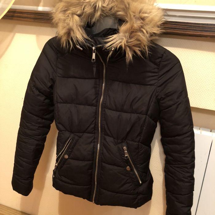 Куртка зимняя Киев - изображение 1