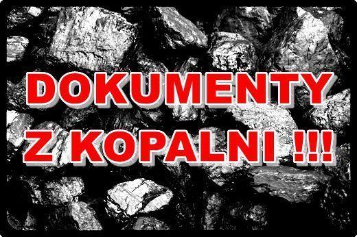 Ekogroszek Węgiel Opał BEZPOŚREDNIO z kopalni!!!