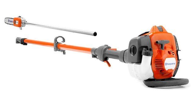 Podadora de Vara 525P5s C/ OFERTAS