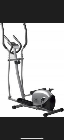 Orbitrek apollo nowy maszyna do ćwiczeń