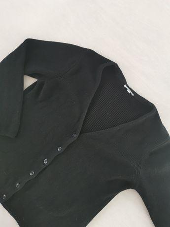 Sweter dw-shop