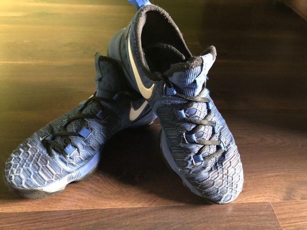 Nike Kevin Durant rozm 39 (24,5cm)