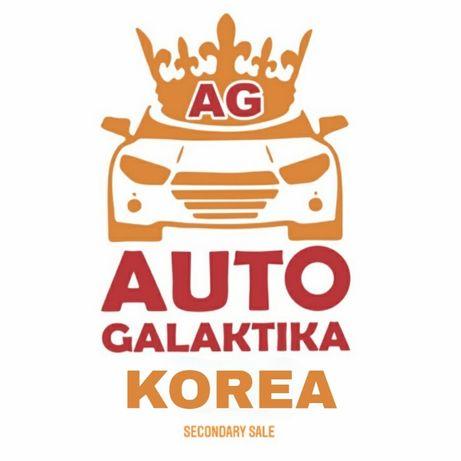 Пригон авто под заказ из Кореи.