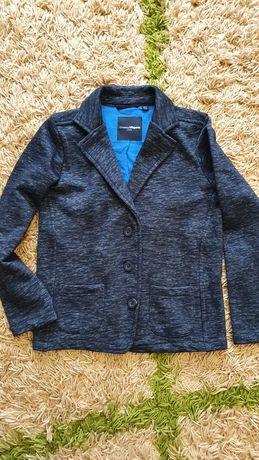 Стильный пиджак мальчику