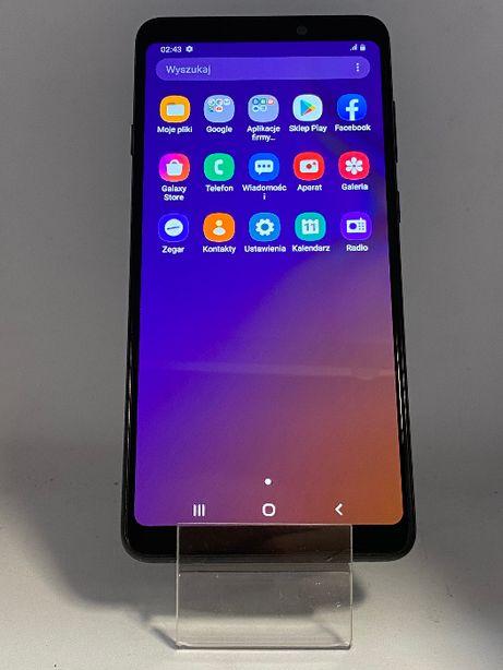 Telefon Samsung SM-A920F/DS A9