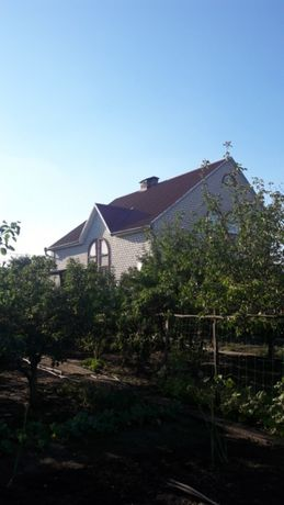 дом в Николаеве