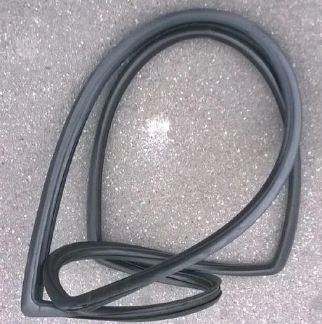 Уплотнитель лобового стекла ваз 2108-21099