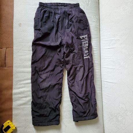 Зимні штани для хлопчика