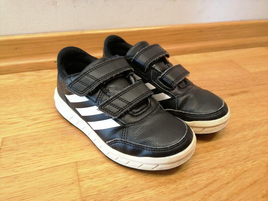 Buty dla dzieci Adidas Eco Ortholite Wejherowo - image 1